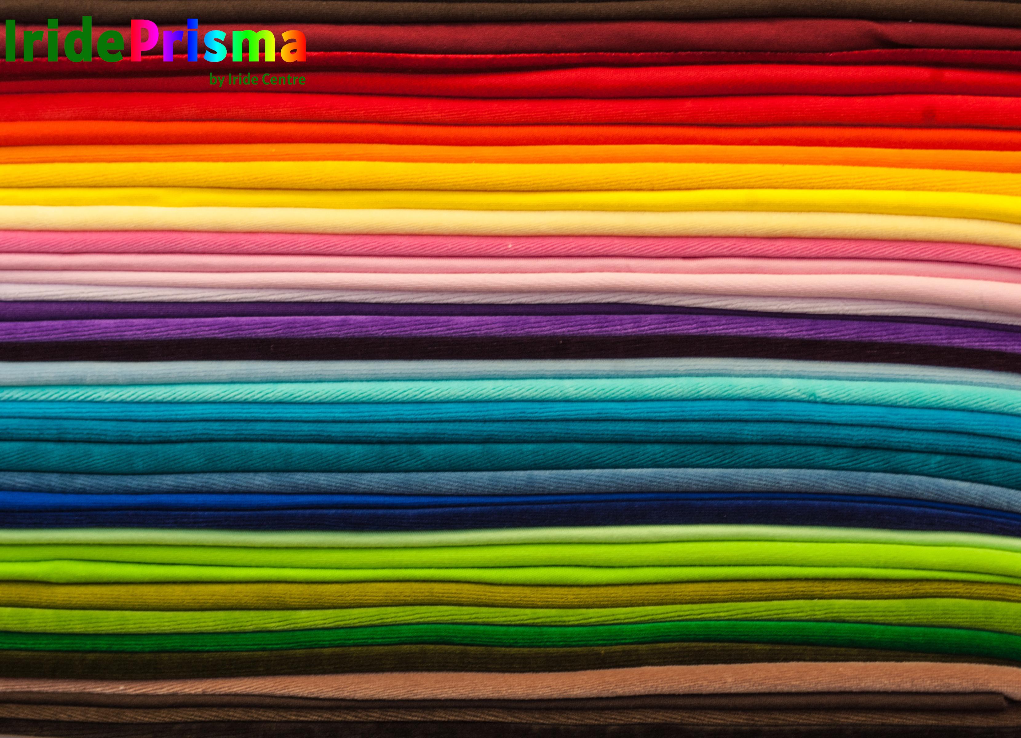 Prisma Background 5