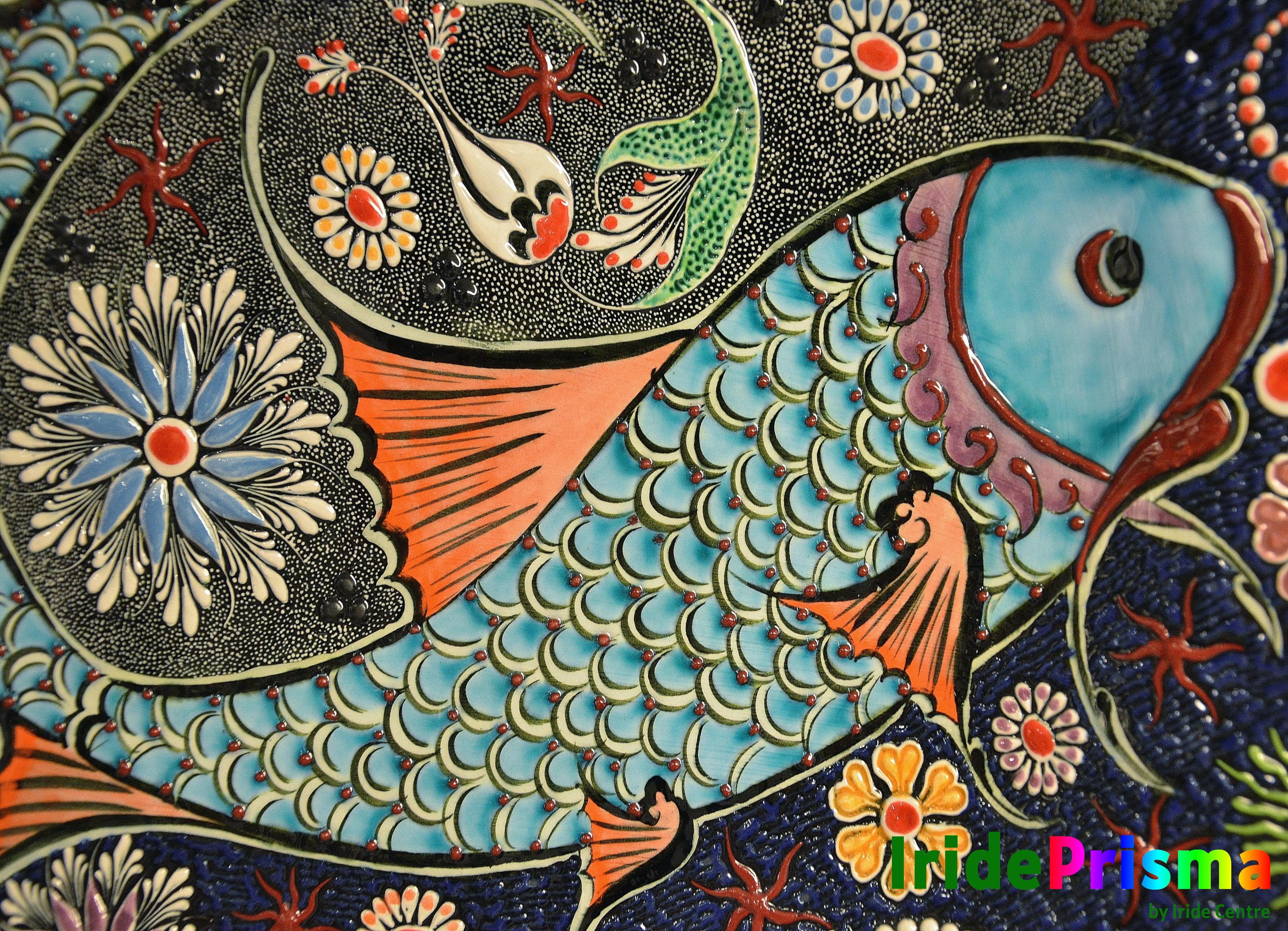 8 Colorimetria per Industrie Ceramiche vers. Colours