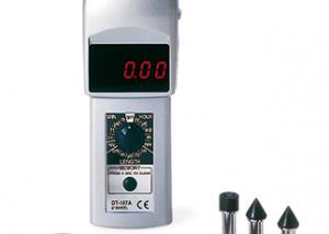 Contagiri-elettronico-ME1810C