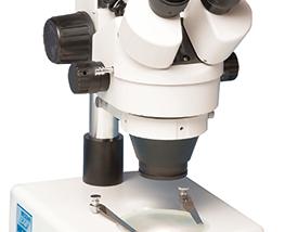 Microscopio per tessuti