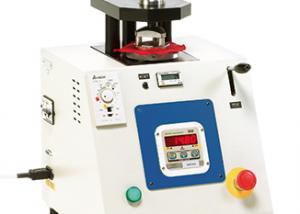 Scoppiometro elettronico
