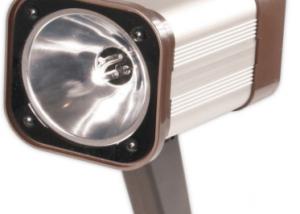 Stroboscopio-digitale-a-batteria