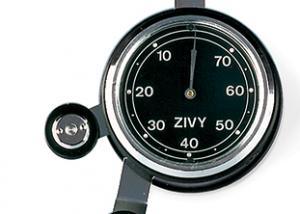 Tensiometro-Zivy