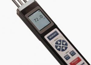 Tensiometro-elettronico-ETB-2-ETPB-ETPX