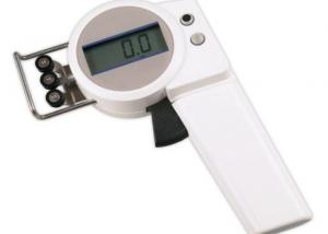 Tensiometro-elettronico-ZEFZED-1