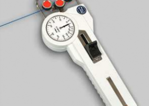 Tensiometro-meccanico-DX2