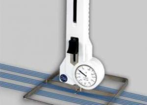 Tensiometro-per-telaio-modello-DXK